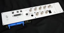 77921-20400 System I/O PCB Board Mount Keyprocessor Electronics K4 Medical