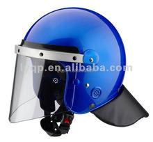 FBK-V01 Anti Riot Helmet new style safety helmet