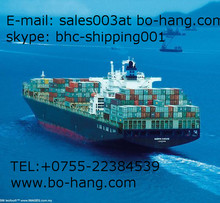 pirate ship sea battle ocean seascape oil painting from shenzhen--skype:bhc-shipping001