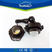 Factory wholesale 4 inch 18w led driving light
