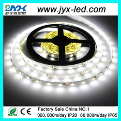 new products 2015 innovative product motorcycle led lighting decoration