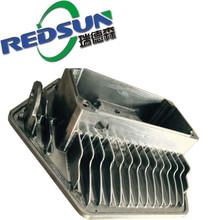 China OEM laser cutting prototype, laser cutting machine,laser service