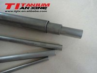 seamless titanium tube for sale