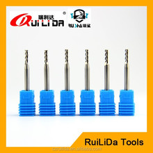 cutting tool for aluminium mill for sale cheap