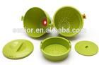 magic fogão refeição microondas panela de arroz