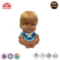 OEM Hot saling Doll Ugly Cry Baby doll