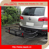 Excellent Material Competitive Price Foldable Trailer Basket Car Luggage Carrier