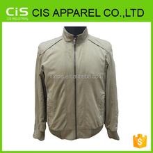 fashional design mens denim jackets