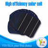 Chinese mono/polycrystalline silicon solar cells wholesale/tabbed solar cell sale company on alibaba