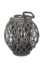 2015 new design home & garden decorative lantern wholesale, European style camping lighting lantern, home candle lantern