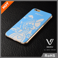 New arrival for iphone 6 TPU case , for iphone 6 cell phone case,for iphone 6 TPU ultra thin custom case