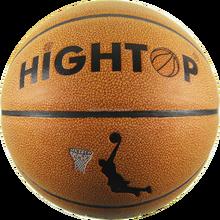 wholesale Leather basketball
