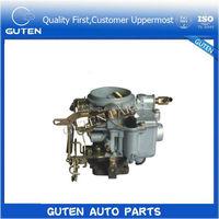 carburetor cng kit 16010-H6100 H1602