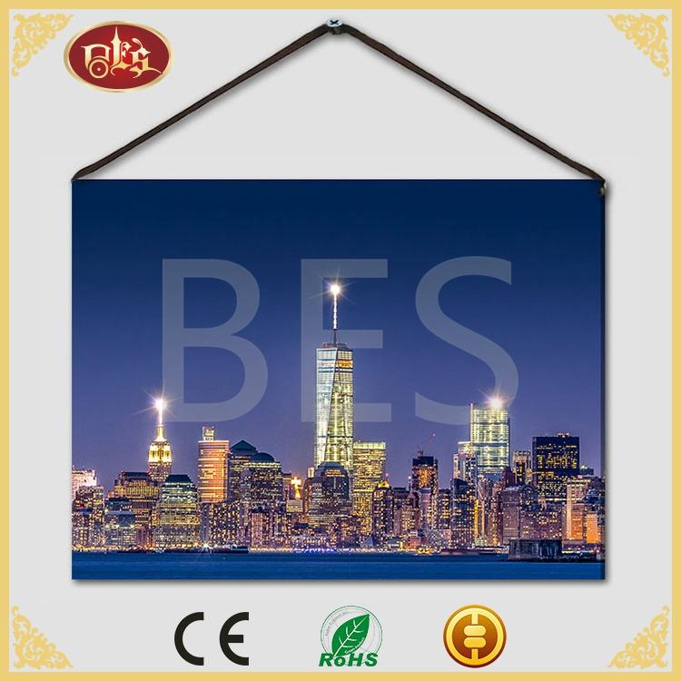 BD29604-1520