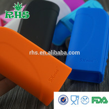 New product for silicone SX silicone case SX mini m class from RHS factory price