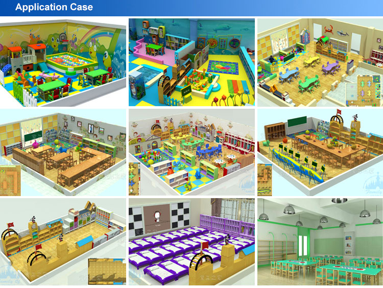 Daycare Cots For Sale Sleep Cots Sleep Cots Used Preschool Furniture For Sale Lt Used