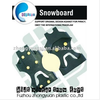wholesale plastic snow shoes