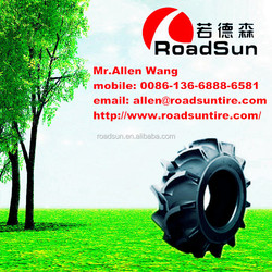 High quality ISO Certificate with bias truck tyre tire/truck tyre gso certificate