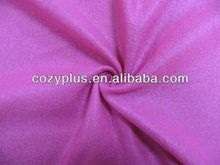 2013 wholesale Cotton velvet/flannel/Coral fleece/Polar fleece for toy for children 0 2 year old TOY accessories