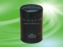 fuel filter for diesel engine,fuel filter 32562-60300,625625-c1,ff5578