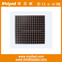 wholesale shenzhen led rgb p10 outdoor led display module xxx video