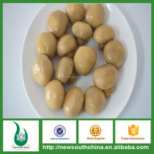 Names of edible mushrooms canning process for sale