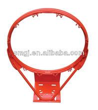 Basketball Backboard Goal