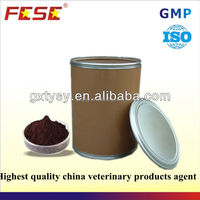 Highest quality china veterinary products agent