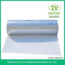 Premium quality Environmental Reflective Bubble Foil Insulation Material