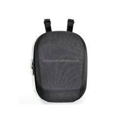 Waterproof hard eva stand golf bag