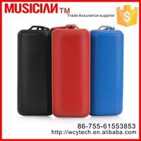cheap bluetooth wireless speakers , hifi speaker for music playing
