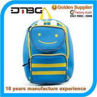 Lovely bag children school bag