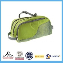 Clear Cheap Necessaire Bag Travel Taken Convenience