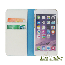 Cardholder Fashion Phone Accessories Leather Flip Stand Case,For iphone Case Wallet Style,For iphone PU Wallet Stand Case