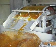 Petroleum Resin C5_Light color_Factory price_Best quality