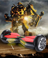 2016 cyboard 2 wheels balancing scooter, hottest hover board, electric scooter, used motorcycles