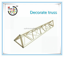 Devorative Truss