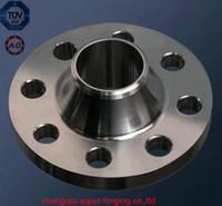 ANSI/JIS/EN1092-1/DIN/GOST/BS4504/ flanges/gas flange /oil flange/pipe fitting flanges / Manufacturer form China
