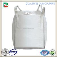 flexible container bag top close