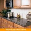 Quartz countertop durability, quartz countertop edge details