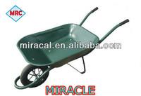 promotion electric wheelbarrow kit wb5206