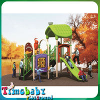HSZ-KP5070A kids outdoor/indoor playground items, outdoor play toys