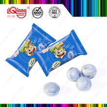 new arrival product super sour candy
