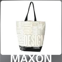 HOT,HOT!!!Plain cotton canvas tote bag,cotton canvas duffel bag,plain cotton canvas clutch bag