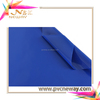 /product-gs/high-glossy-and-matte-pvc-self-adhesive-color-vinyl-sticker-film-for-cutting-plotter-60326543489.html