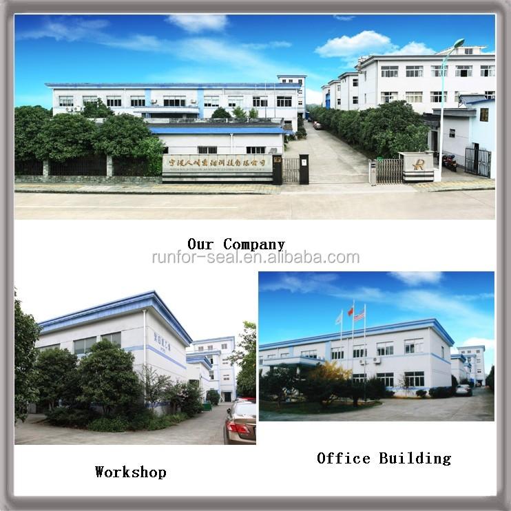 company view.jpg