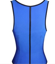 Walson 100% latex materials s-6xl plus size 100% Natural Latex Workout Waist Trainer
