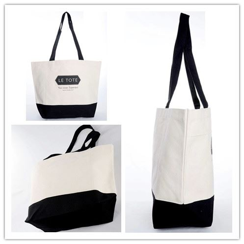 luggage & shoping carry bags printing bags folding golf travel bags