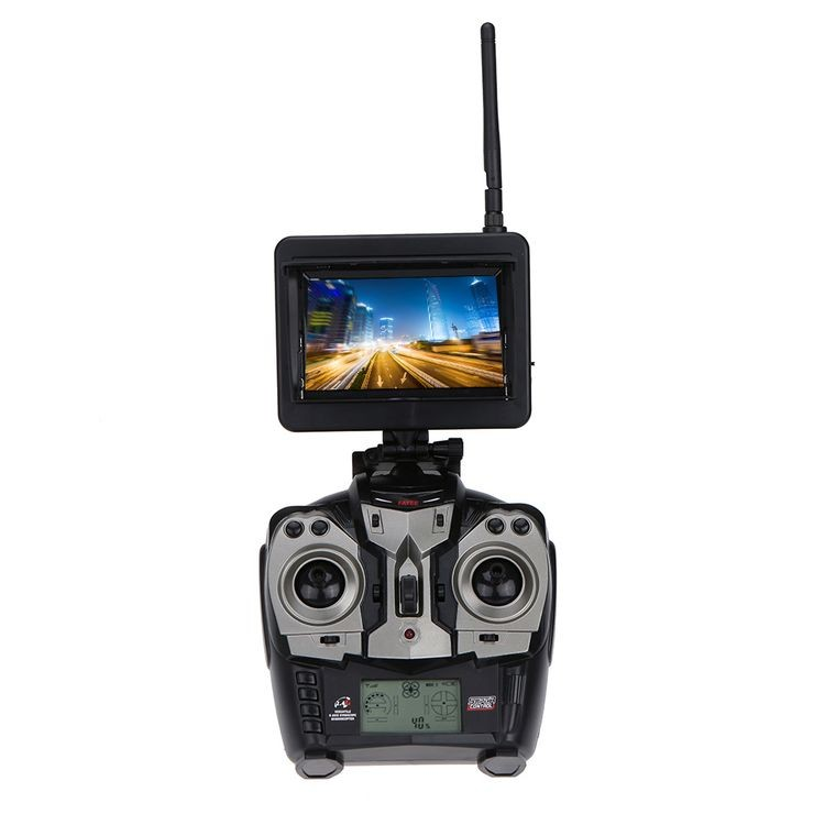 1420560-2.4G 6-Axis Gyro 5.8G FPV RC Quadcopter with 2.0MP Camera Headless Mode 360 Rolling-2_04.jpg