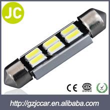 Alibaba website electrical car accessory car led 5630smd